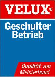 Heinrich Henke GmbH - Dachdeckerei | Zimmerei | Solartechnik - VELUX Geschulter Betrieb