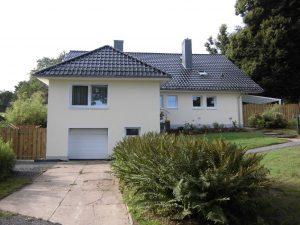 Henke Dachdeckerei | Zimmerei | Solartechnik für Schaumburg - Recht, Gesetz & viel Förderung: Das müssen Hausbesitzer 2020 wissen