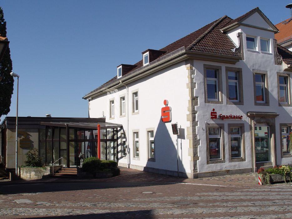 Henke Dachdecker - Flachdachabdichtung in Obernkirchen (Landkreis Schaumburg-Lippe)