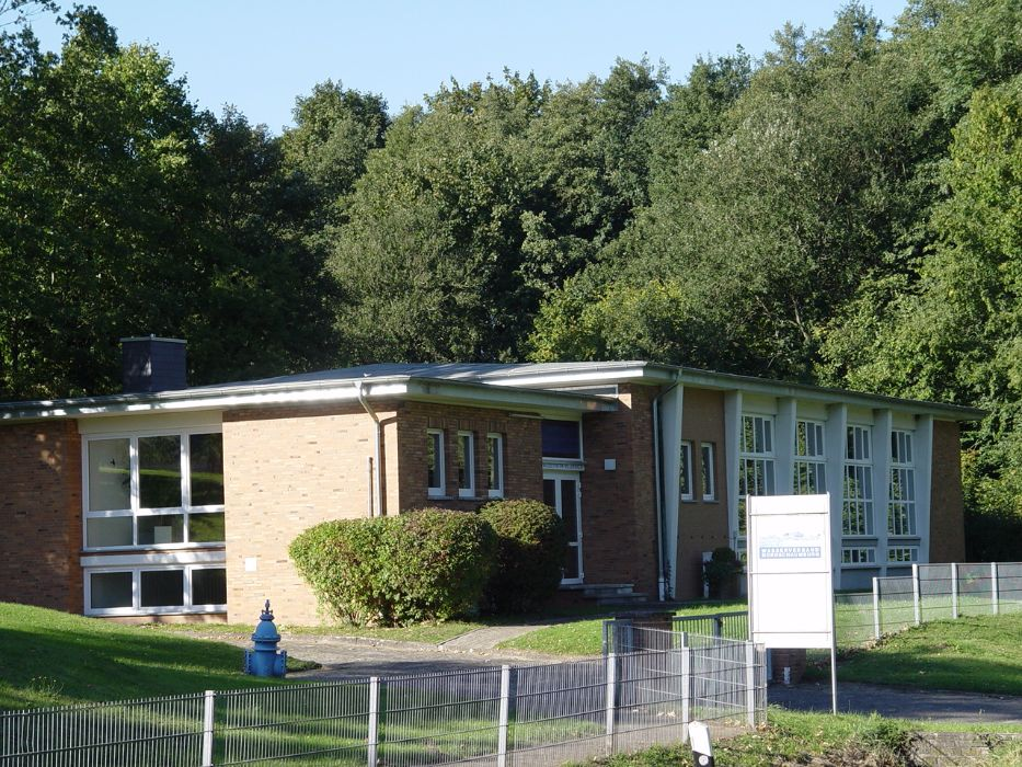Henke Dachdecker - Flachdachabdichtung in Apelern bei Rodenberg (Landkreis Schaumburg-Lippe)