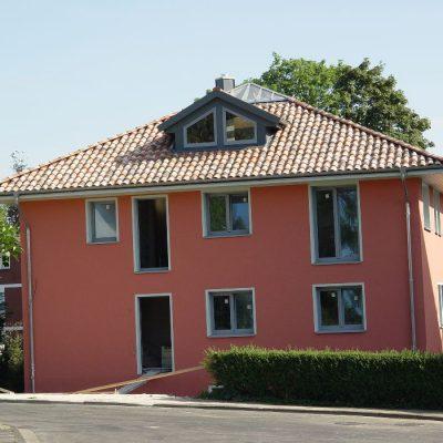 Henke Dachdecker - Dacheindeckung mit Tondachziegeln in Bückeburg (Landkreis-Schaumburg)