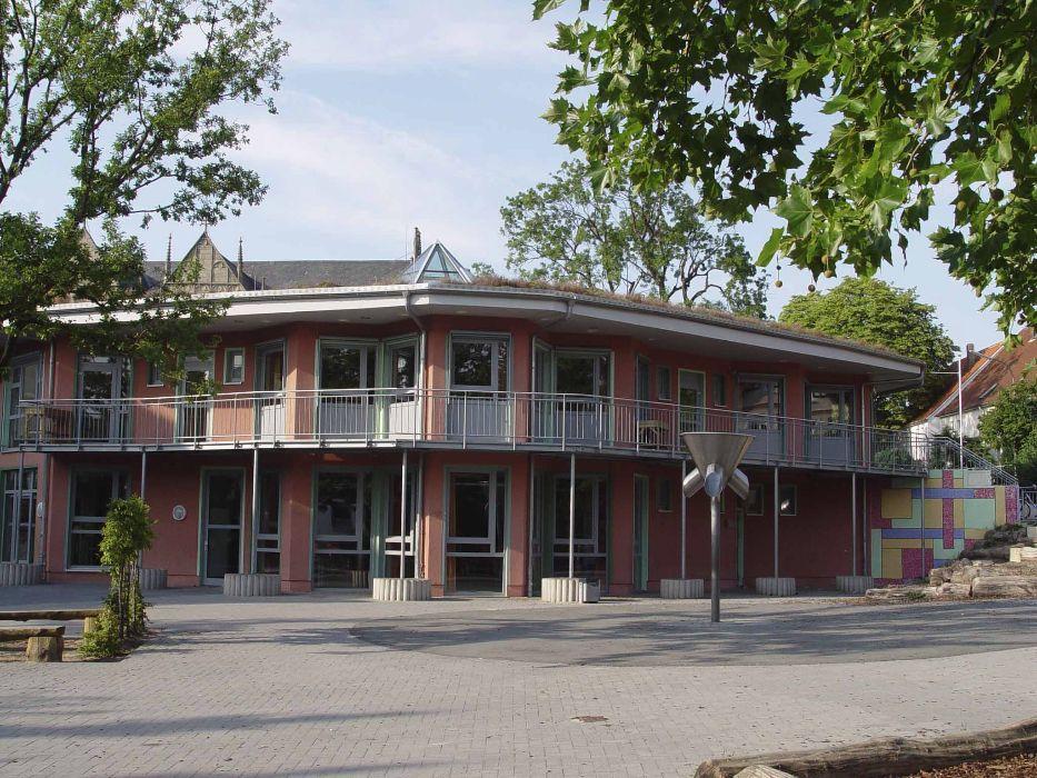 Henke Dachdeckerei: Gründach Stadt Herford