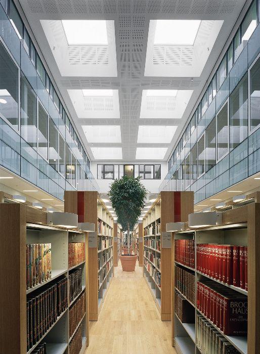 Henke Dachdecker für Stadthagen - JET-LICHTKUPPEL-GLAS: Auch für einen freien Blick in den Himmel