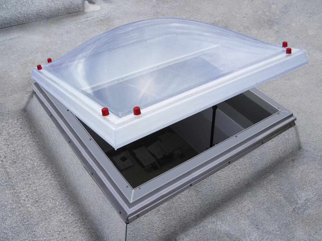 Henke Dachdecker für Stadthagen - JET Sonnenschutz Plissee Solar