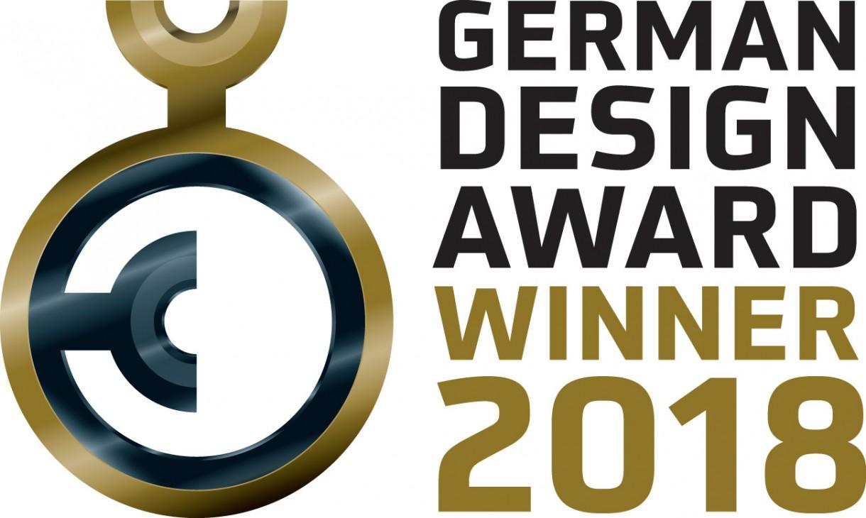 Henke Dachdecker für Stadthagen - Velux German Design Award