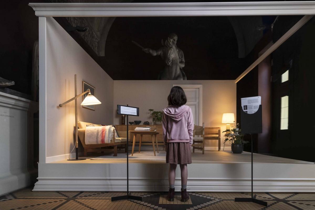 """Henke Dachfenster für Rinteln - VELUX Dachfenster - Die heutige """"Indoor Generation"""" verbringt 90 Prozent ihrer Zeit in geschlossenen Räumen"""