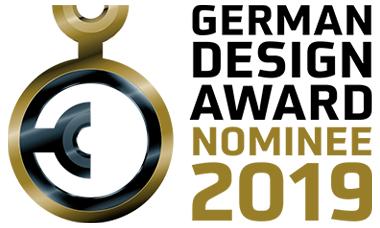 Henke Solartechnik für Rinteln - Solardach EasyIn für internationalen Design-Preis nominiert