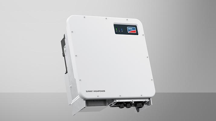 Henke Dachdeckeei | Zimmerei | Solartechnik für Stadthagen - SMA und Infineon senken Systemkosten für Wechselrichter