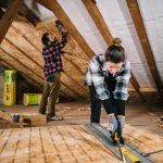 Henke Dachdeckerei   Zimmerei   Solartechnik für Schaumburg - Bundesförderung für effiziente Gebäude