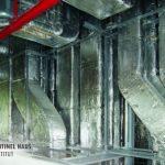 Henke Dachdeckerei | Zimmerei | Solartechnik für Stadthagen - Lamellenmatte CLIMCOVER Lamella Mat von ISOVER als nachhaltiges Bauprodukt in das Sentinel Haus Portal aufgenommen