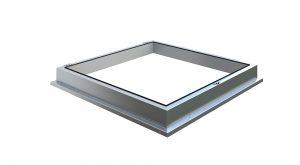 Henke Dachdeckerei | Zimmerei | Solartechnik für Stadthagen - Energetisch und funktional auf der Höhe