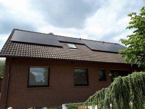 Henke Dachdeckerei | Zimmerei | Solartechnik für Stadthagen - Die Bundesregierung hat sich am 18. Mai 2020 auf die unverzügliche Aufhebung des 52-Gigawatt-Deckels verständigt.