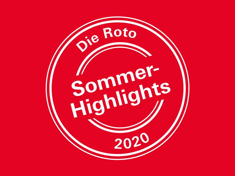 Henke Dachdeckerei | Zimmerei | Solartechnik für Stadthagen - Roto Dachfenster Sommer Highlight