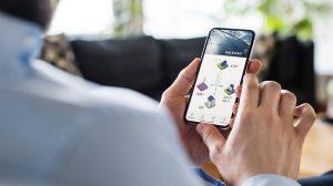 Henke Solartechnik für Schaumburg - Die SMA Energy App macht Energiesparen noch einfacher