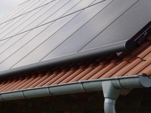 Henke Solartechnik für Bückeburg - Neues Faktenpapier zu PV-Anlagen über 10 kWp auf Ein- und Zweifamilienhäusern