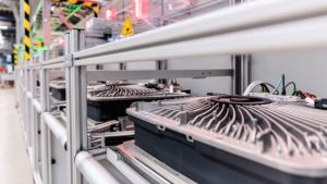 Henke Solartechnik für Schaumburg - Der Fronius GEN24 Plus Hybridwechselrichter ist ab sofort erhältlich