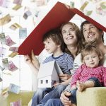 Henke Dachdecker für Stadthagen - Höherer finanzieller Zuschuss bei Dachsanierung